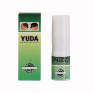 Yuda Pilatory